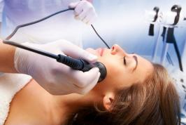 The effectiveness of laser hair removal is strongly related to hair color, skin color and laser device used. Research has shown that fair-haired people with dark hair are more likely to get permanent hair removal in relatively few hair removal sessions depending on the device used.