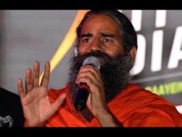 Baba Ramdev's Patanjali has announced its entry into the dairy products section and expects the category to generate revenue of Rs 1,000 crore by 2020. With ...