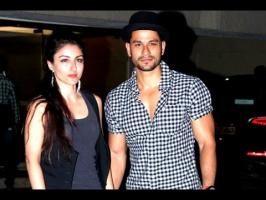 Actor Kunal Kemmu has denied rumours of seperation from his wife and actress Soha Ali Khan. Kunal took to Twitter to deny media reports claiming that the act...