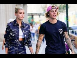 Pop star Justin Bieber got engaged to model Hailey Baldwin on Saturday night, TMZ reports. They have apparently been dating for over a month now. The TMZ rep...