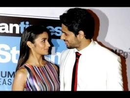 Sidharth Malhotra opened up about his breakup with Alia Bhatt for the first time in Sunday's episode of Koffee With Karan 6. Sidharth, who made his Bollywood...