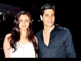 Alia Bhatt and Sidharth Malhotra were tinsel town's one of the cutest jodis. However, the reports of their break up have left their fans heartbroken. The duo...