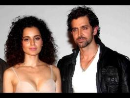There is no dearth of new twists and turns in the much-talked-about Hrithik Roshan and Kangana Ranaut legal battle. It's been two years since Hrithik and Kan...