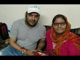 Comedian Kapil Sharma has confirmed that he is putting together a new season of The Kapil Sharma Show, which will also serve as his comeback to TV after many...
