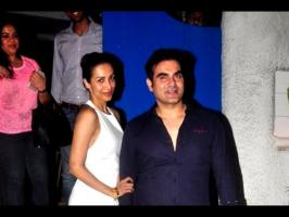 Though Malaika Arora Khan and Arbaaz Khan tried their best to not let the news of their split come out in the open, it did and then began the denials and rub...