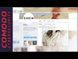 The online retailer SheIn has been hit with a data breach of about 6.5 million customers. SheIn is one of the world's largest online retailers and ships to o...