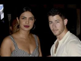 "According to a report on People.com, Priyanka spoke about their recent trip to India. ""We're getting to know each other and I think it was a great experience..."