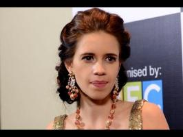 Actress Kalki Koechlin says she is not getting any offers to be a part of a commercial film, and feels that she is a victim of her own image.The actress has ...