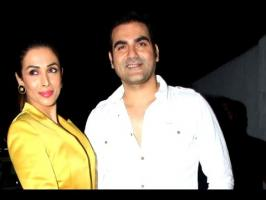 Arbaaz Khan and Malaika Arora said in their official statement about their relationship, speculations and future plans. Well, the rumors popped up months ago...