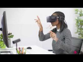 Virtual Reality (VR) is quickly becoming actual reality. With our limited degree of human awareness, VR is penetrating multiple aspects of our lives, from on...