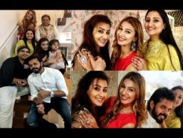 Bigg Boss 12 saw a curtain fall on December 30 after declaring Dipika Kakar as the winner. The relations made in and out of the house by housemates seem to b...