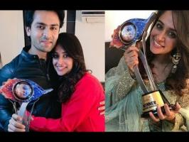 There were five finalists vying for the winner's position on Bigg Boss season 12 on Sunday night. Sreesanth, Dipika Kakar, Romil Chaudhary, Deepak Thakur and...