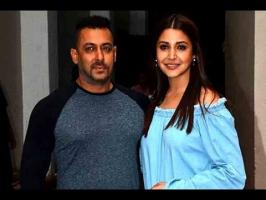 Bollywood superstar Salman Khan says he fears losing the stardom that he has achieved in his over 25 years' career. But what pacifies him is the thought that...