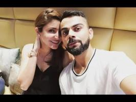 Well, having kids is definitely the next step after a couple gets married. The captain of Indian cricket team Virat Kohli married Bollywood heartthrob Anushk...