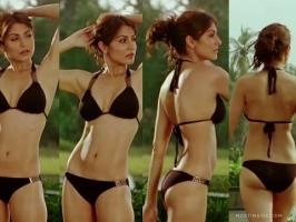Most Shocking #Bikini Actresses Of #Bollywood Download Photos: http://goo.gl/PNVqT0 Enjoy and stay connected with us!!