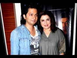 Looks like the controversy surrounding director Shirish Kunder's short film Kriti is not going to die down soon. In an interesting turn of events, YouTube ha...