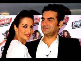 Actor-filmmaker Arbaaz Khan, who has been married to actress Malaika Arora Khan for the past 17 years and has been in the midst of rumours of a split, said t...