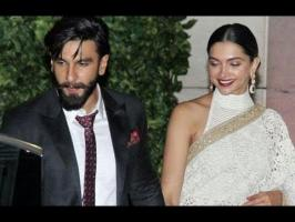 Deepika Padukone and Ranveer Singh have found themselves trending for almost 24 hours now as unconfirmed reports about their much awaited 'wedding' flooded t...