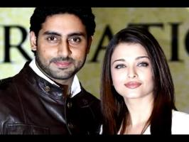 They were last seen together in a film seven years ago in Mani Ratnam's 'Raavan' in 2010. Now, a magazine report suggests that Aishwarya Rai Bachchan and her...