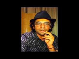 Watch Sunil Grover talks with fans after fight with Kapil Sharma