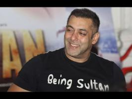 Salman Khan, popularly referred to as the bhai of Bollywood, has reached heights of stardom and enjoys a crazy fan following. While many would remember the 1...