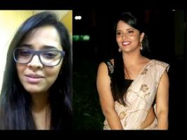 Anasuya has been making the headline for many controversies and trolls. Sometimes she unknowingly creates controversies, while other times she gets pulled in...