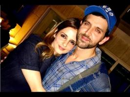 Sussanne Khan and Hrithik Roshan are unlike any couple we have seen in Bollywood in a really long time. When most Bollywood couples grow cold and distant aft...