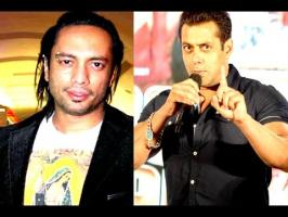 Bollywood superstar Salman Khan has been hosting the most controversial reality shows on TV - Bigg Boss for the past seven years. The actor has made headline...