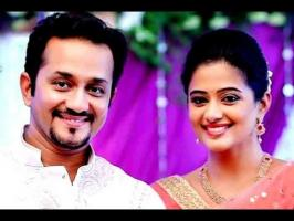 It was supposed to be a happy occasion when Priyamani shared news of her engagement with longtime beau Mustufa Raj, on Facebook. Priyamani and Mustufa exchan...