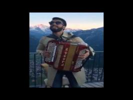 Ranveer Singh is having the life of his life in Switzerland. The actor has been visiting some exotic locations and posting some enviable pictures and videos ...