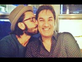 On Ranveer Singh's Father's Day post, which bamboozled the Internet (more about that later), his Gunday co-star Arjun Kapoor dropped a sweet comment, which r...