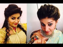 Before Sapna Choudhary became one of the most fierce contestants in Bigg Boss. The talented dancer was hugely popular amongst the masses for her graceful dan...