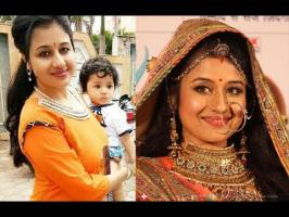 we bet you will be surprised to know how she looks now. Started her acting career with television show Tere Mere Sapne, the actress rose to fame after essayi...