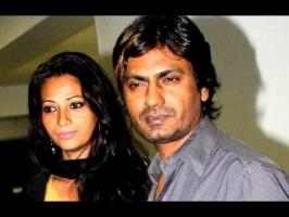 A buzz is that police has summoned Bollywood actor Nawazuddin Siddiqui for allegedly spying on his wife, according to India TV. The name of the actor came in...