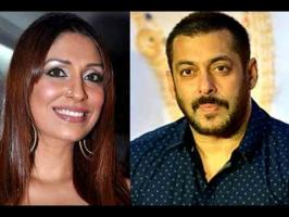 We all know Pooja Misrra is known to create controversies, but this time, she has gone to the extent that nobody could have thought of. It makes us wonder ho...