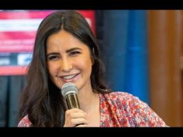 Katrina Kaif has been single for quite some time and while we wish to see her dating soon, looks like Kat herself is bored of being single. Yes, you read it ...