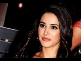 Nargis Fakhri is out of country to address her health issues and not because of either a rumoured calling-off of a wedding with Uday Chopra or a decision to ...