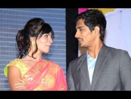 A couple of years ago, Samantha was romantically linked with actor Siddharth. The two dated for two-and-a-half years before parting ways. It was reported tha...