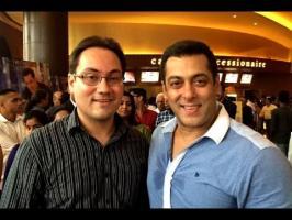 MD and CEO of Rajshri Media, passed away on Friday (July 29) at a hospital in Mumbai. Cousin of filmmaker Sooraj Barjatya, Rajjat took his last breath at 6:3...