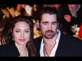 Radar Online quotes an insider as saying that while Farrell has been dating model Kelly McNamara on and off for the past couple of years, Jolie, 'usually get...