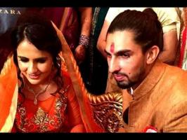 International cricketer Ishant Sharma will marry Pratima Singh, a basketball player from Varanasi who has represented India at the international level, in De...