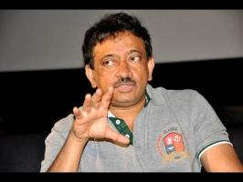 Ram Gopal Varma made snide remarks at National Film Awards, saying superstar Aamir Khans decision to skip all award events points out at the losing relevance...