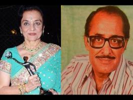 Asha Parekh's recently released autobiography, The Hit Girl, is quite a collector's item. Besides a foreword by Salman Khan and a flashback note by filmmaker...