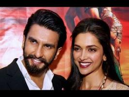 RelationshipGoals for the longest of time now, Ranveer Singh and Deepika Padukone are one of the most loved couples of B-town. If you have been looking at th...