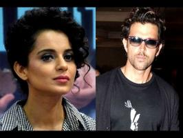 The Police may summon actor Kangana Ranaut after Hrithik Roshan named her as a witness in his complaint that someone was impersonating him on email. Roshan c...