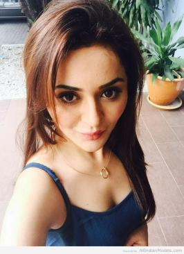 Ragini Nandwani Actress Photos Stills Gallery Looking for Ragini Nandwani's hottest photos? We've got the best collection of model Ragini Nandwani's hottest