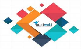 Web design company Bangalore, web development company in Bangalore, Nextwebi is Bangalore no 1 website design company offers SEO, digital marketing, web application development, custom CRM & ERP Applications, Ecommernce portal development, .net development, sharepoint development
