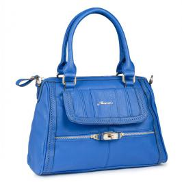 Bags are necessary for all women and its fashion commodity. From party bags to shopping bags, a woman today needs all of these. We have all varieties of women handbags in terms of colors, size and shape. If you want to have a high variety in bag style, you can have a best choice on Decport and get fabulous edits at the best possible prices.  Bags, nowadays, come in a variety of designs so that you get the exact one to meet your fashion requirement. It brings to you a diverse range of women's handbags in multiple styles, shades, patterns, and sizes.