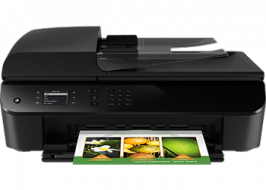 123 HP Oj4630 setup. Do you face any issues in 123 HP Officejet 4630 printer? Call us & we provide support for setup, Install HP Printer. 123.hp.com/oj4630