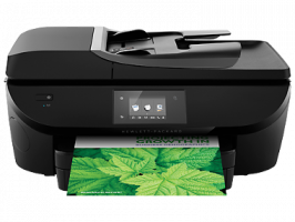 123.hp.com/oj5740 setup printer driver download for windows and mac, steps guideline for installing printer, tips for maintaining printhead, and more.